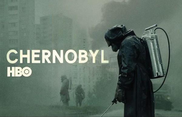 news_binge-chernobyl.jpg