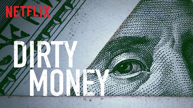 news_binge-dirty-money.jpg