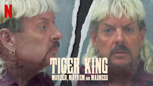 news_binge-tiger-king.jpg