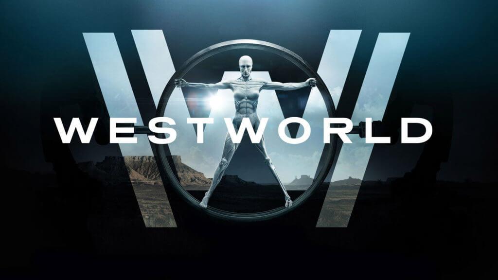 news_binge-westworld.jpg