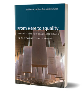 Image of book: From Here to Equality
